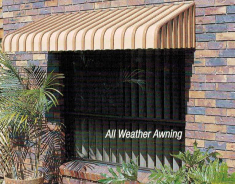 Budget Screens Amp Awnings 187 Kingston Or Patio Awning